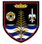 Robert Sutton School Logo